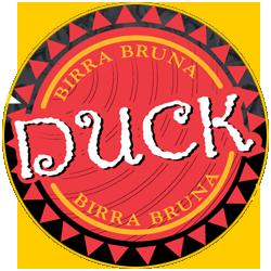 Duck_circle