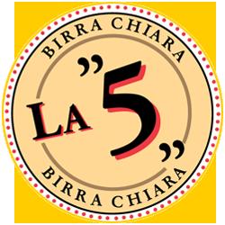 La5_circle