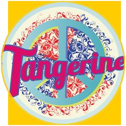 Tangerine_circle